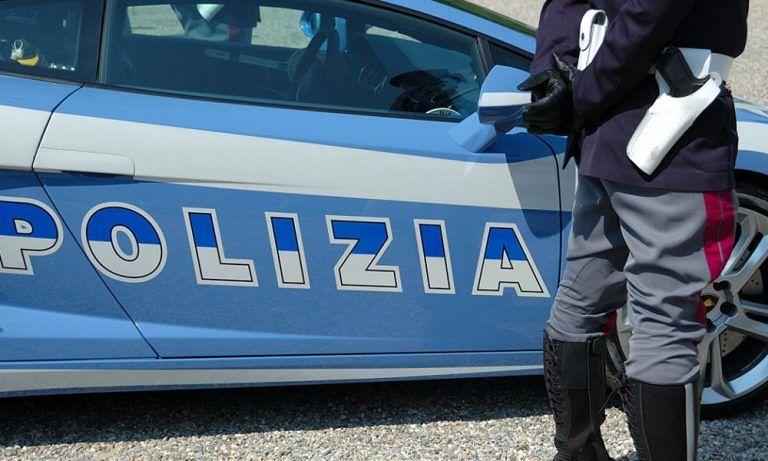 Roseto, individuato il terreno per la costruzione del nuovo commissariato di Polizia