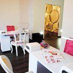 KLESSYDRA Centro Estetico e Benessere ad Alba Adriatica per il tuo relax e cura del corpo per un beneficio completo.