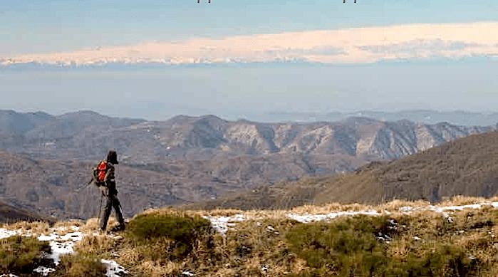 """L'Aquila, """"Laboratorio Appennino"""": il convegno di Mountain Wilderness"""