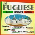 Ristorante Pizzeria IL PUGLIESE con Lo Chef Gaetano La Mestra un prelibato connubio di sapori