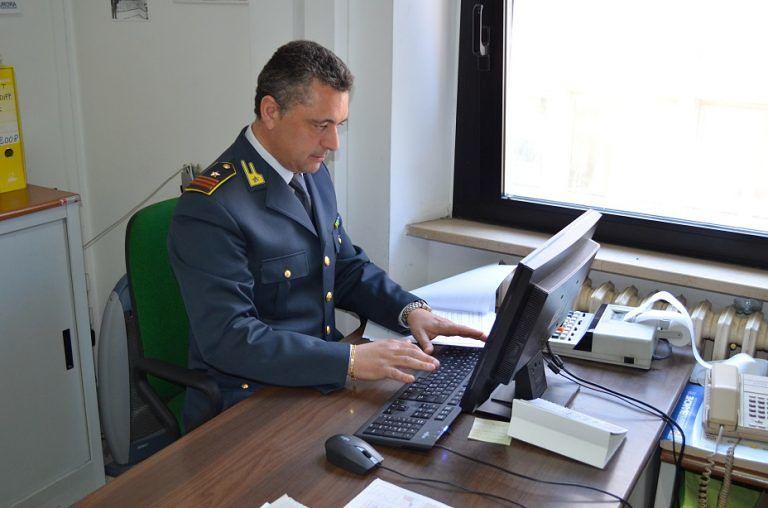 Pescara, scoperta evasione dell'IVA milionaria in una nota azienda