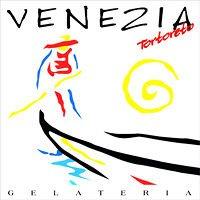 LA GELATERIA VENEZIA di Tortoreto Lido VI ATTENDE IN UN AMBIENTE FESTOSAMENTE NATALIZIO CON TANTE BUONE SPECIALITÀ DI PRODUZIONE PROPRIA!