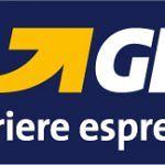 Corriere Espresso GLS richiedi il ritiro della tua merce dove vuoi!