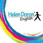 Helen Doron: Reconnecting in class