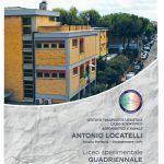 Domenica 13 gannaio L' Istituto Aeronautico e Navale di Grottammare A.Locatelli Vi aspetta ad una nuova OPEN DAY