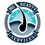 Affidati a MG BEAUTY SERVICES per il tuo Trapianto di capelli definitivo. A Giulianova Lido