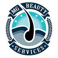 MG BEAUTY SERVICES è un'agenzia italiana attiva da più di 10 anni è specializzata nel trapianto di capelli.