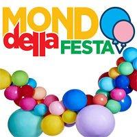 MONDO DELLA FESTA, Balloon Art?Allestimenti Feste, Cerimonie, Eventi per Privati ed Attività