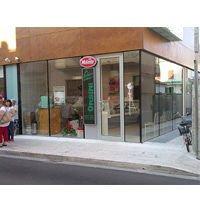 PANIFICIO ORSINI, Inizia le tua giornata con una buona colazione in comodità e fatti conquistare dai prodotti appena sfornati! a Giulianova Via Gorizia