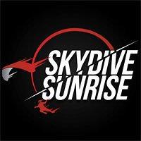 Un fine settimana dieverso? Skydive Sunrise Paracadutismo a Corropoli (TE), DOMENICA 31 marzo Angle Fly, salti di gruppo e 1o1