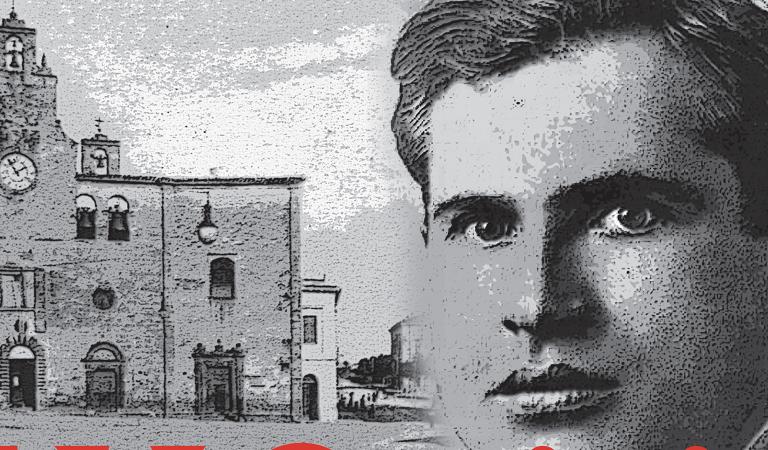 Montorio, domenica si ricorda la morte del partigiano Ercole Vincenzo Orsini