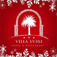 Villa Luigi è lieta di invitare tutti gli imprenditori e professionisti della Val Vibrata, dalla costa all'entroterra e della Val di Tronto per un Aperinetwork oggi dalle 18.30 alle 20.00.