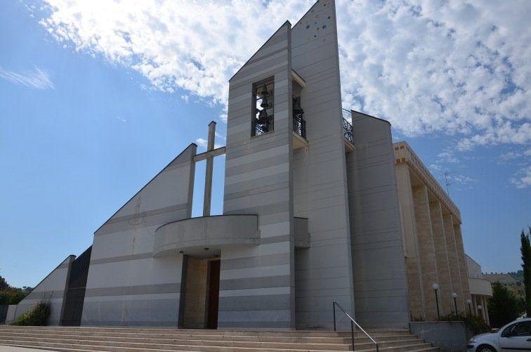 """Alba Adriatica, """"note d'organo"""": musiche di Natale nella chiesa dell'Immacolata"""
