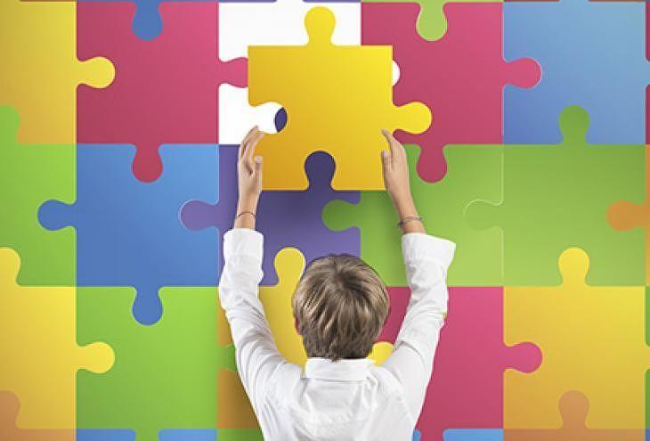 L'Aquila, autismo: come gestire il comportamento dei pazienti. Seminario all'Università