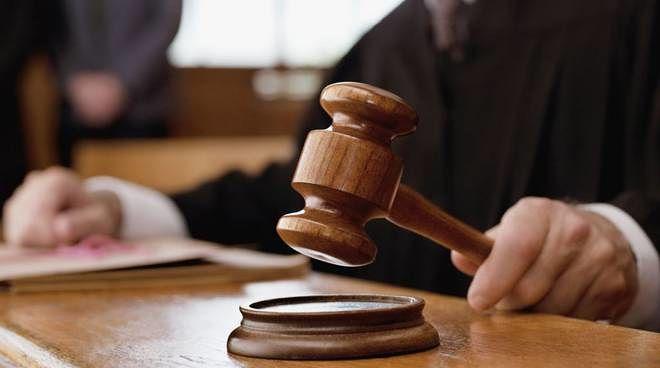 Appropriazione indebita: l'ex sindaco di Brittoli condannato a nove mesi di reclusione