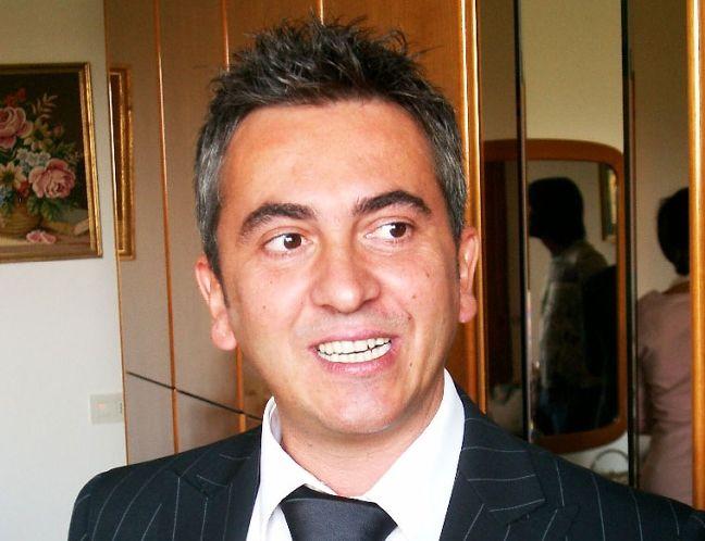 Denis Cavatassi: un calvario durato 7 anni. La ricostruzione