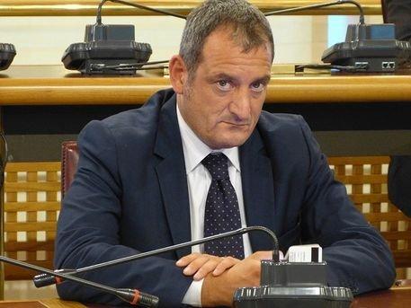 Alternativa Popolare: Giorgio D'Ignazio nominato coordinatore regionale