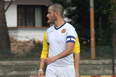 Sambuceto Calcio, intervista a Fabio Lalli