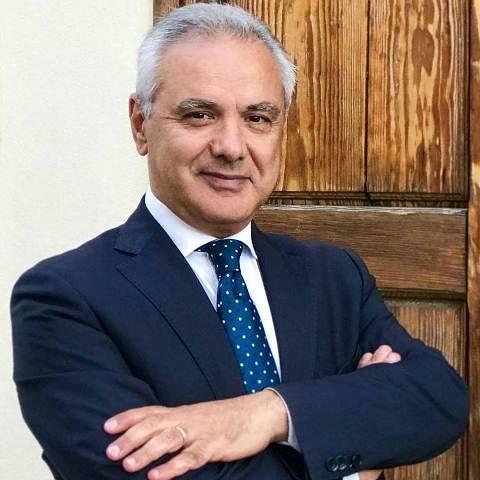 Città del Vino, il sindaco di Orsogna Fabrizio Montepara confermato vice presidente nazionale