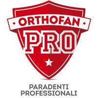 Sai perché OrthofanProè il paradenti perfetto per te?