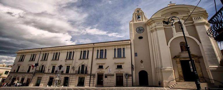 Pianella, 4 posti di lavoro in Comune: ECCO QUALI
