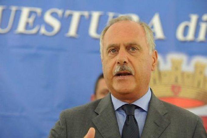 Pineto, il consigliere Paolo Passamonti entra in Forza Italia