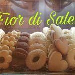 FIOR DI SALECaffè Ristorante A Sant'Egidio alla Vibrata, Un Ristoro sicuro per tutta la settimana!