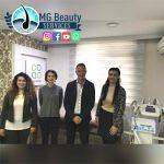 MG BEAUTY SERVICES Agenzia Specializzata per il Trapianto dei capelli. Giulianova (TE)