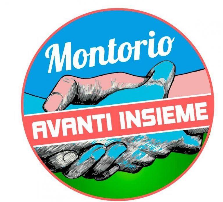 """Montorio, Guizzetti e Sacchini: """"Senza maggioranza il sindaco deve dimettersi"""""""