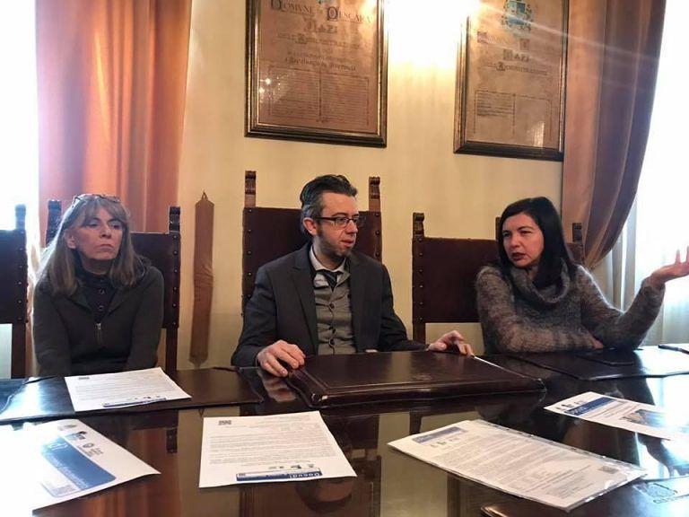 Pescara, i film di 'Docudì' al Vittoria Colonna