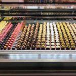 GELATERIA VENEZIATortoreto Lido NON SOLO OTTIMO GELATO...Caffetteria, Pasticceria e Cioccolateria