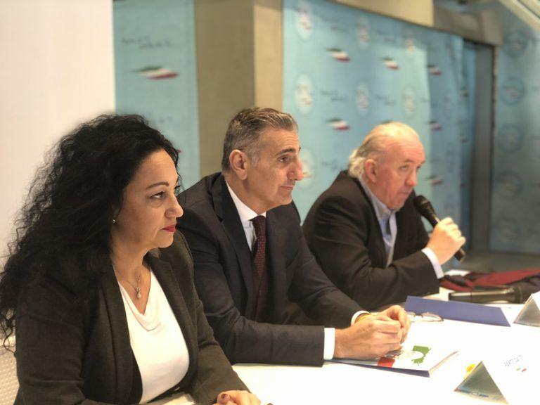 Regionali Abruzzo, Santavenere e Diodati: dal Pd a Di Matteo ad Azione Politica