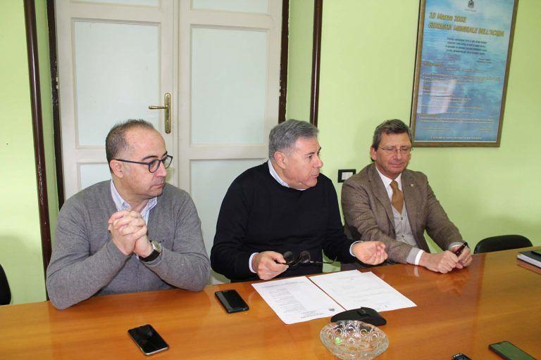 Pescara, archiviata l'indagine della Corte dei Conti sul bilancio della Giunta Mascia