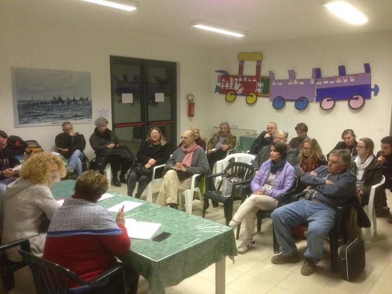 Giulianova, nasce la Consulta delle Associazioni