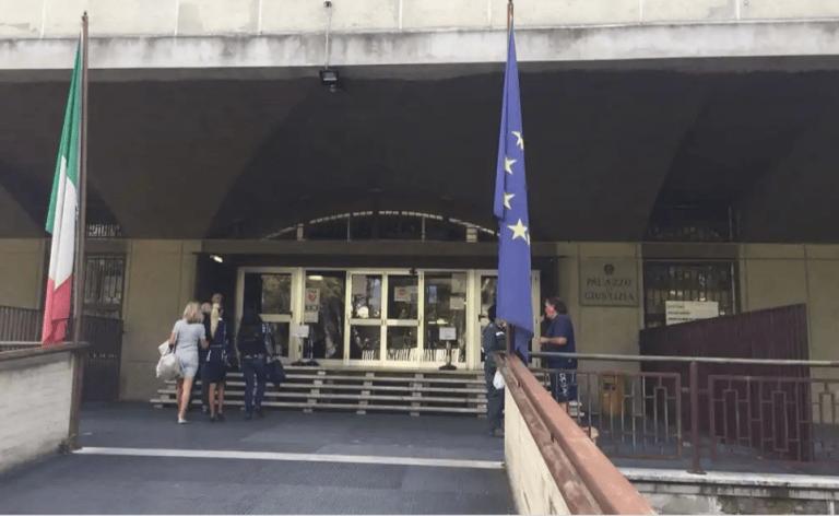 """Buoni fruttiferi: Poste Italiane condannata a liquidare gli interessi previsti sul """"contratto"""" ad un risparmiatore della Val Vibrata"""