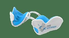 Sport a rischio impatto denti? OrthofanPro Paradenti Professionali Personalizzati! Proteggi il tuo sorriso e mettici la firma!