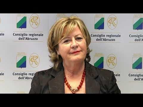 Nuovi ospedali in Abruzzo. Veri': eccome come stanno le cose