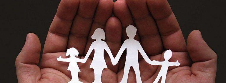 Pescara Bimbi: nasce il portale per la famiglia