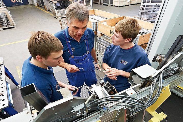 Alternanza scuola-lavoro, il Liceo Scientifico di Lanciano coinvolge il Comune di Fossacesia