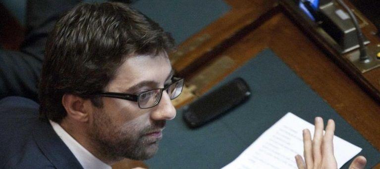 Decreto Sisma: emendamento per evitare chiusura o riduzione ospedali nel cratere