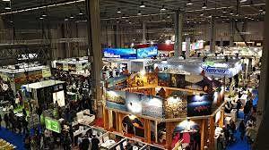 Turismo, l'Abruzzo in mostra alla BIT di Milano