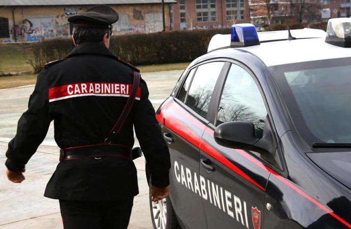 Martinsicuro, eroina e hashish nascosti nel residence: blitz dei carabinieri
