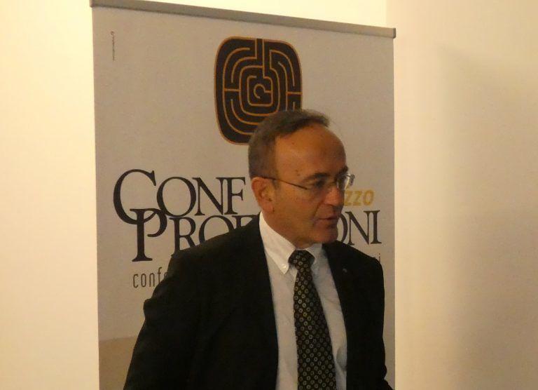Addizionale Irpef: nessun blocco nella Legge di Bilancio. Rischio aumenti in Abruzzo
