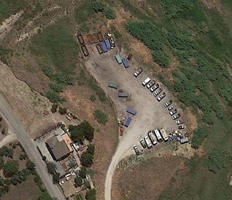Silvi, opposizione ribadisce il no all'Ecocentro a Pianacce: 'un'area ex discarica non ancora bonificata'