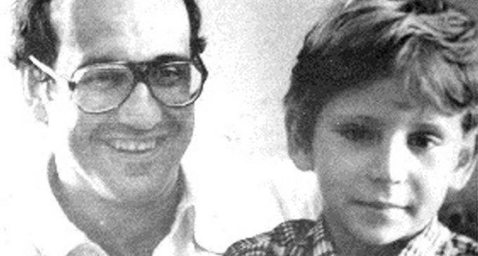 Anni di Piombo: a Pescara il ricordo dei figli delle vittime