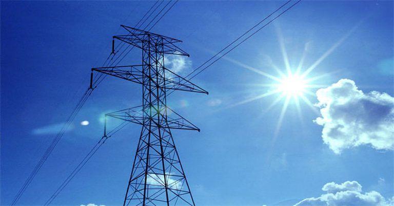 Teramo, energia elettrica: rinviati i lavori nel centro storico