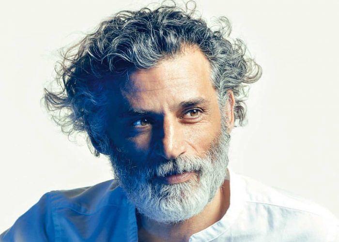 Atri: l'attore Enrico Lo Verso in città per uno stage su Pirandello