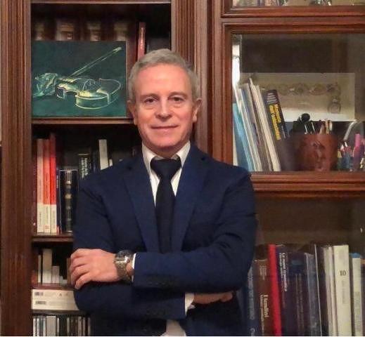 Ospedale di Lanciano, nuovi direttori per Ortopedia e Medicina