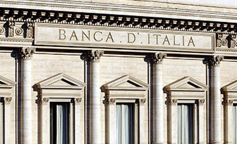 Centenaria trova Bot del 1937 e fa causa a Bankitalia che nega il rimborso