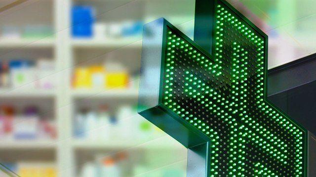 Martinsicuro, farmacia comunale: il Consiglio di Stato rigetta il ricorso della Regione